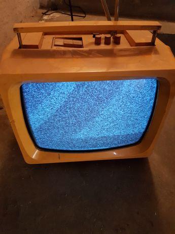 telewizor Vela 202