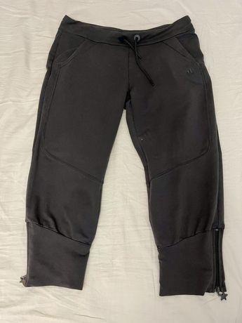 Спортивные брюки Adidas, размер M