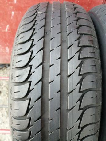 195/60/15 R15 88H Kleber Dynaxer HP3 2шт ціна за 1шт літо шини