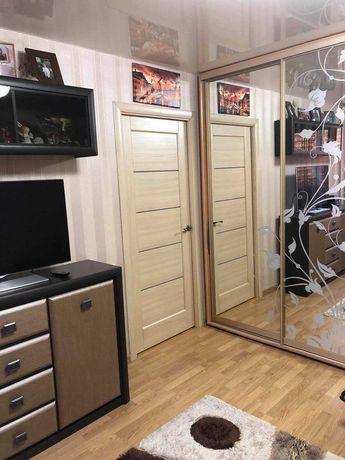 1 кімнатна квартира по вулиці Сихівська