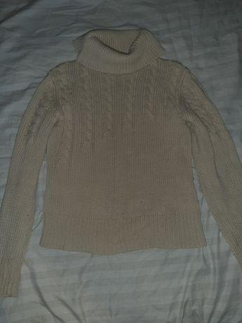 Женский свитер 50 р