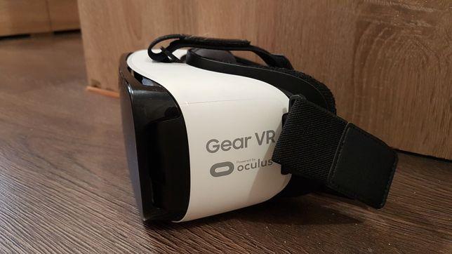 VR-окуляри Samsung