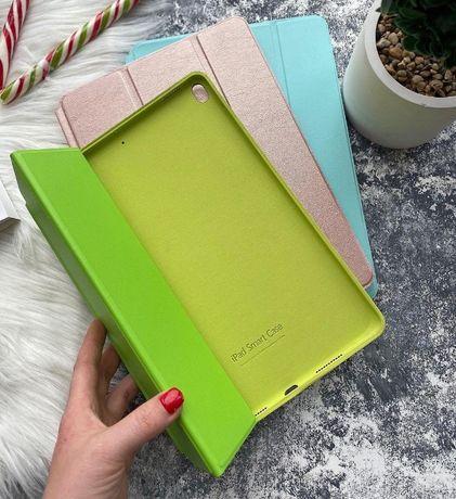 Чехол-книжка Smart Case на iPad Air 4 10.9'' 2020 Айпад Еір 4