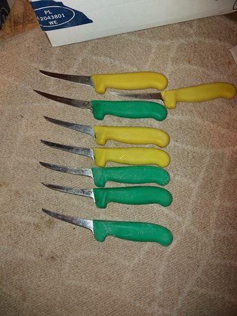 Продам ножі для м'яса