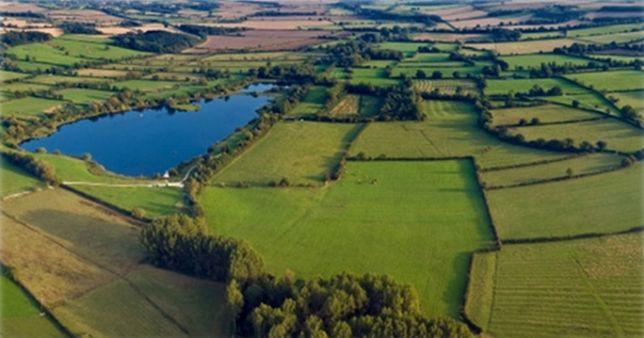 Продаж земельної ділянки !!!