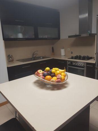 Cozinha usada pela melhor oferta
