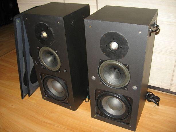 kolumny głośikowe tcn SX-210