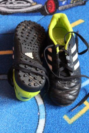Buty sportowe Adidas, rozmiar 29