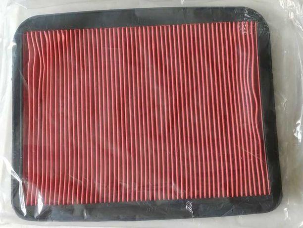Honda CBR 600 filtr powietrza CBR 400 CBR 600 PC19 PC23 HFA1604