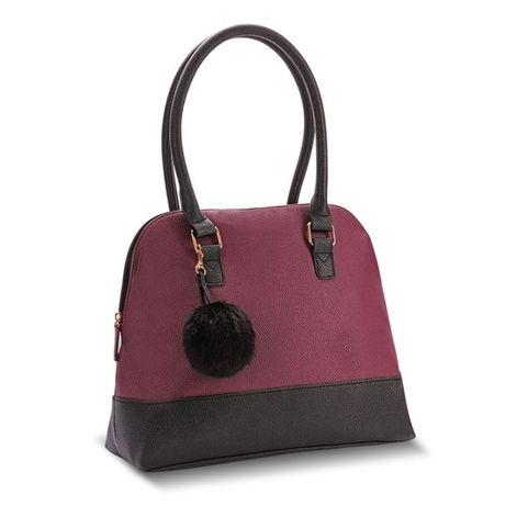 Женская сумка Ирина от Avon