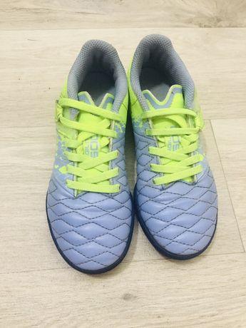 Buty  halówki r. 29