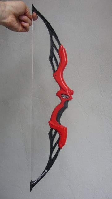 лук Archery игрушечный