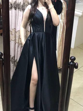 Вечернее платье LAURA style
