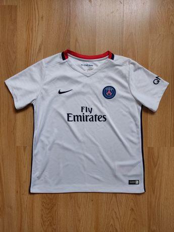 Футболка Nike Paris Saint-Germain детская