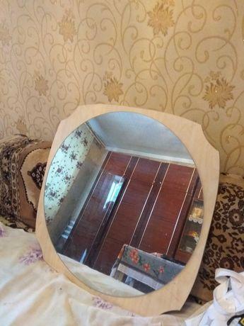 Продам зеркало (новое)