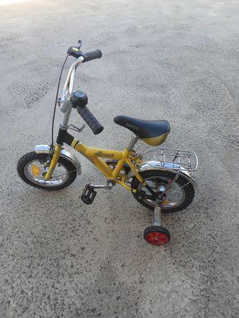 Продам двухколеснвй велосипед