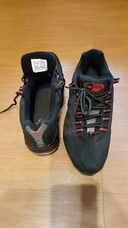 Buty Nike Air Max r.43