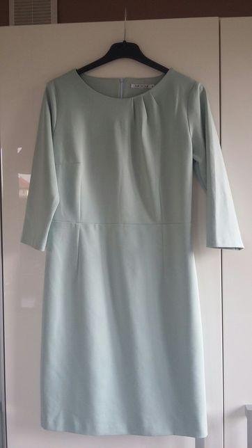 Elegancka sukienka Quiosque r. 40