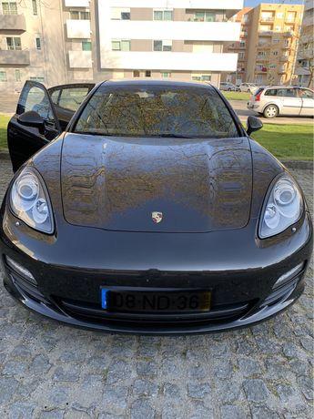 Porsche a venda a bom precço