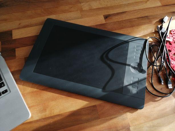 Tablet graficzny Intuos Wacom