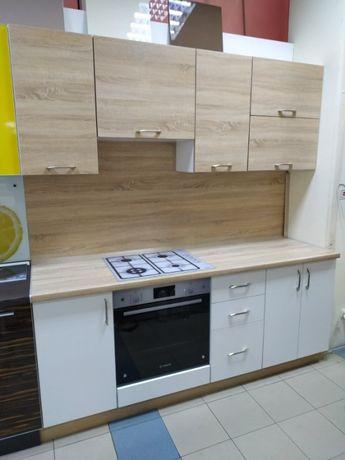 Кухни под заказ Купить кухню Купить кухню дешево