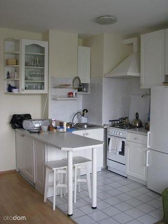 Mieszkanie 2 pokojowe w żyrardowie sprzedam