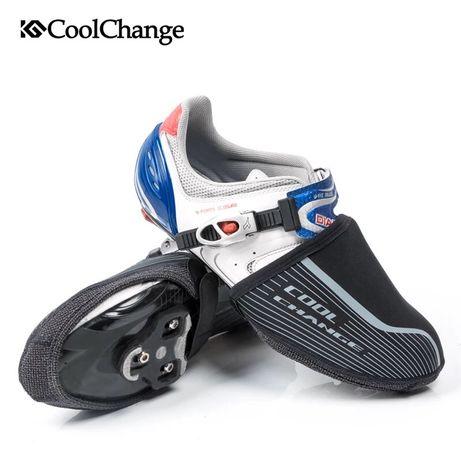 Велобахилы Coolchange