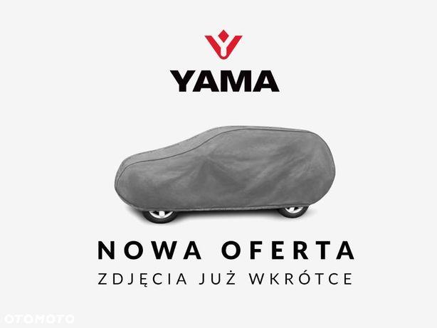 Dacia Duster Tce 100 LPG Comfort