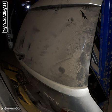 Mala BMW carrinha série 5 e61