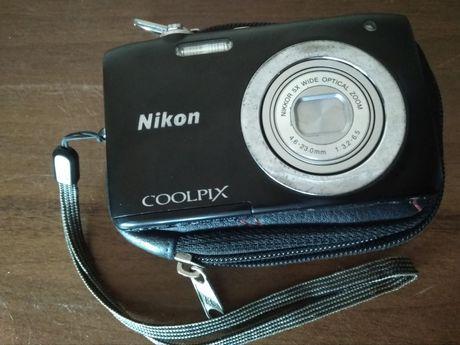 ФотоВидеоапапат в отличном состоянии