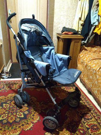 Maxi-Cosi (Maxi-Taxi) дитячий візочок