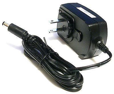 Блок питания IP-телефон SNOM 715