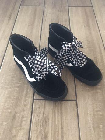 Sprzedam buty Vans