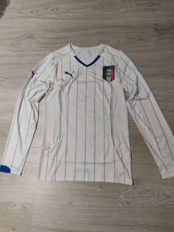 Camisolas futebol - vários preços