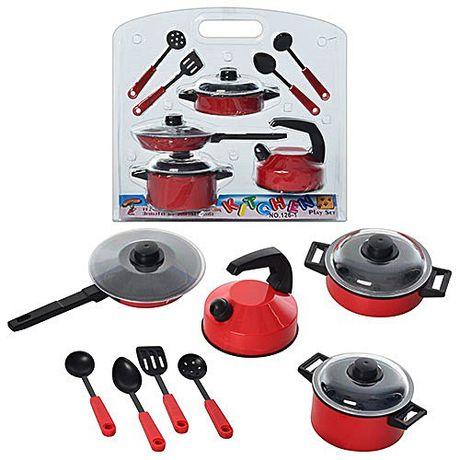 Детская посудка,набор посуды,набір дитячого посуду,дитячий посуд