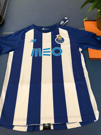 Camisola Principal FC Porto 21/22
