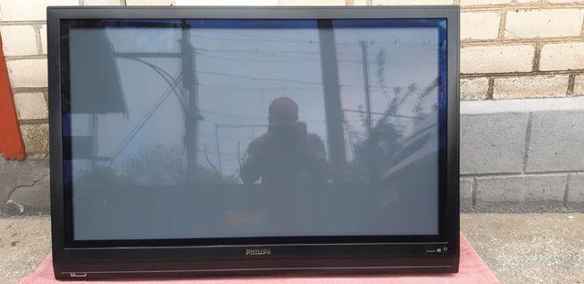 Продам телевизор philips lc7 1e pa