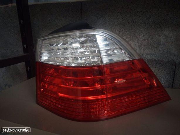 Farolim Trás Direito BMW Serie 5 E60/E61