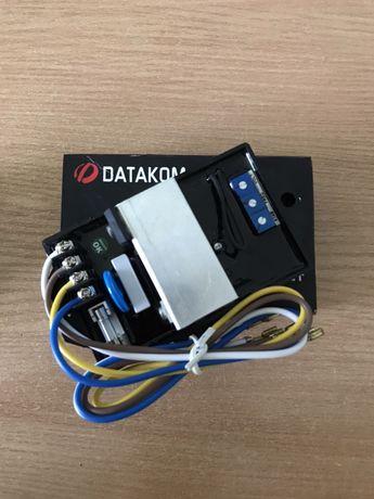 DATAKOM AVR-12 Регулятор напряжения генератора переменного тока