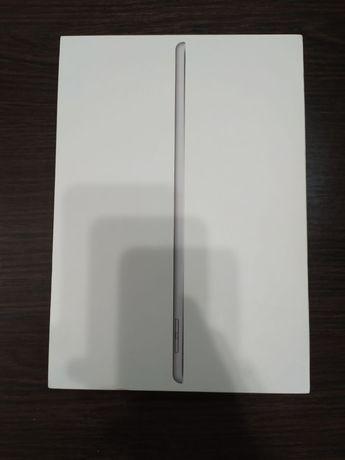 Apple iPad 8th 2020 32GB