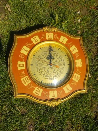Часы старинные рымские цыфры
