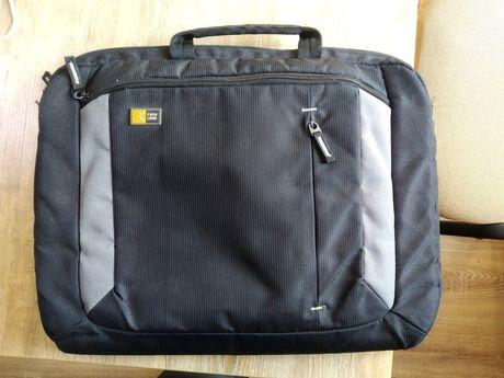 """Продам сумку для ноутбука 15"""" б/у у хорошому стані"""