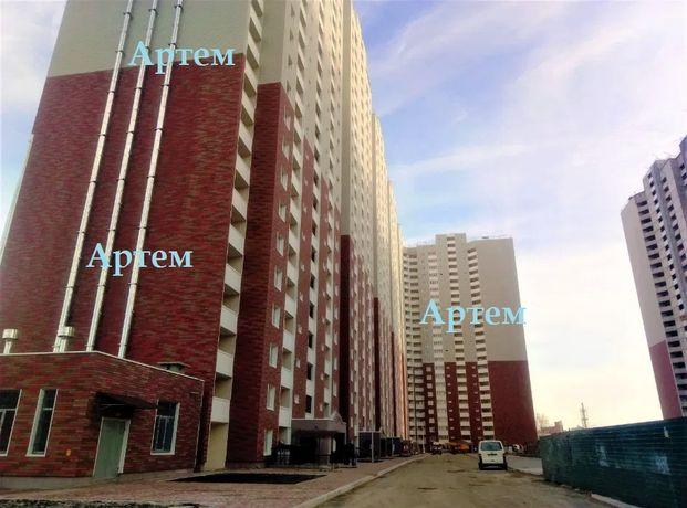 "ЖК ""Навигатор "" Балтийский 23 продажа 1к квартиры дом 1 Сдан Хозяин"