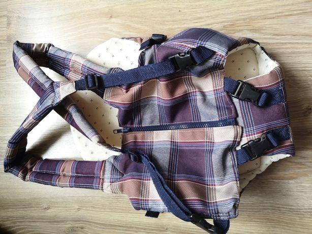 Nosidło nosidełko dla dzieci, niemowląt