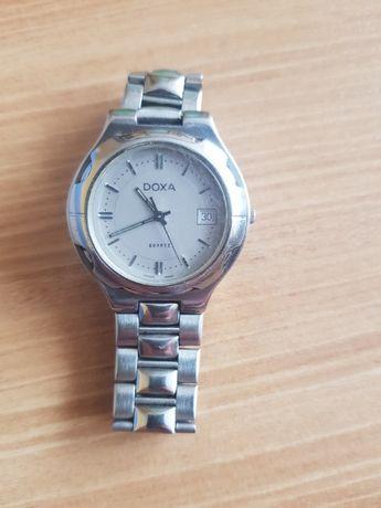 Doxa zegarek męski