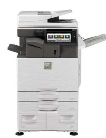 Vendemos Impressora Sharp MX-2651