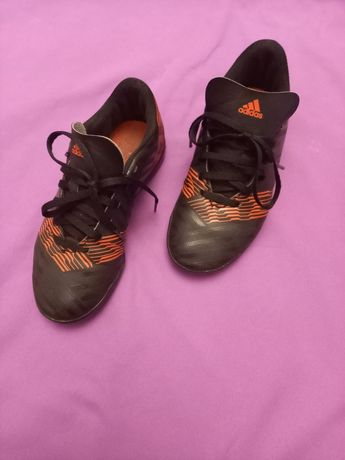 Adidas 34