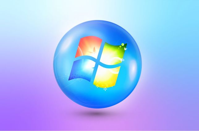 Сборка ПК / Подбор комплектующих / Установка Windows