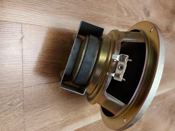 Głośnik aiwa 86-NSA-602-01 na podwójnym magnesie super stan