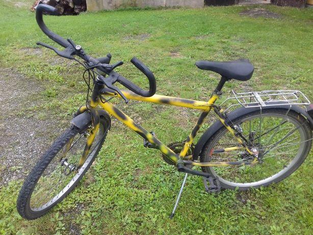 Rower Góral 26 cali